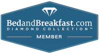 Bedandbreakfast.com diamon collection
