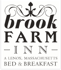Brook Farm Inn (Lenox, Massachusetts Berkshires)