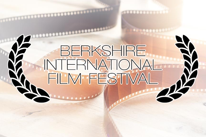 Berkshire International Film Festival 2018